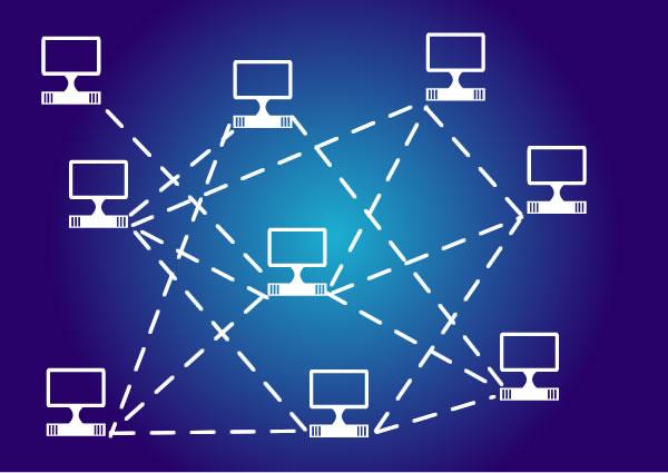 Sistemas TI e SI para gestão empresarial