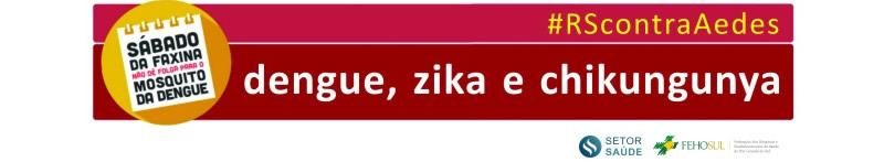 bannerzika