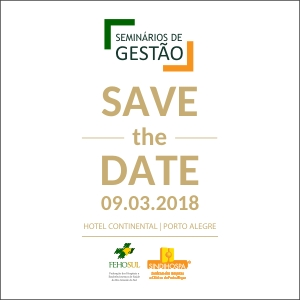 03_09_Seminarios_Gestao_Save