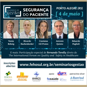 05_04_Seminario_Gestao_Programa_SS_Banner