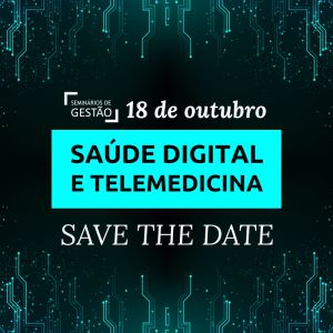 10_18_Save_Date_Saude_Digital_Banner_300