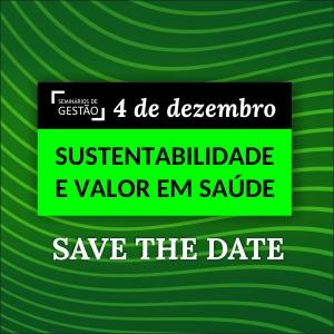 12_04_Sustentabilidade_Valor_Saude_Save_SS