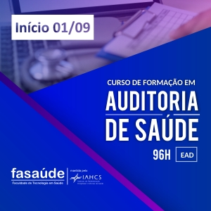 Formacao_Auditoria_Fasaude_IAHCS_CARDS_SS