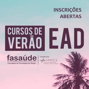 Verão_Curso_IAHCS_FASAUDE_21_300