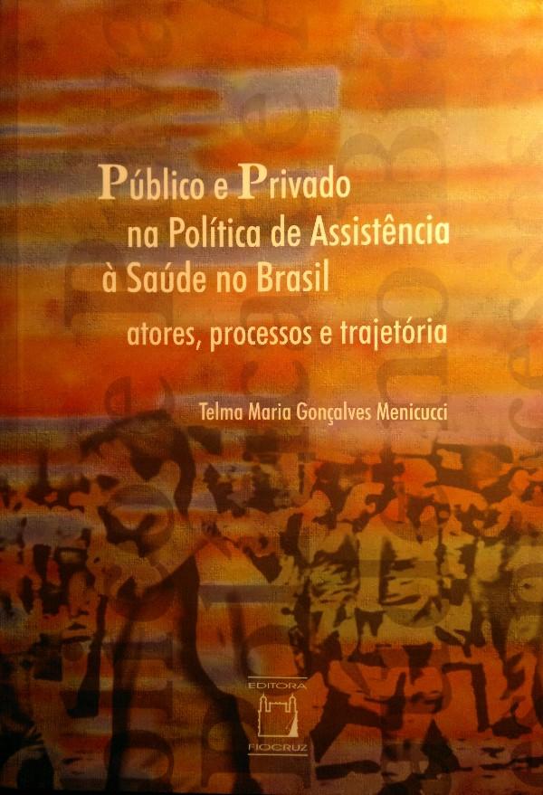 eu recomendo por Vitor Hugo