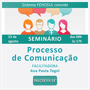 processo_comunicacao