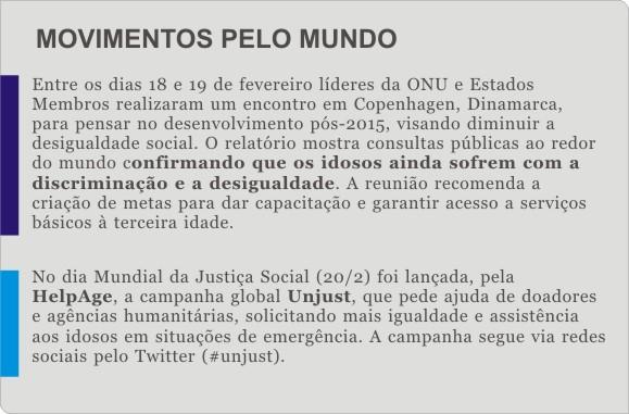MOVIMENTOS PELO MUNDO_IDOSO