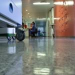 IAHCS com matrículas abertas para os programas de especialização em saúde