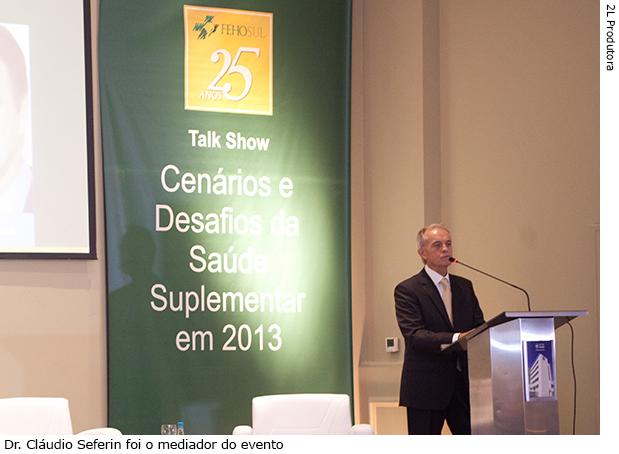 Dr_Claudio_Seferin