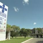 Hospital São Lucas procura voluntários para pesquisa clínica