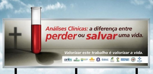 Outdoor_Frente_Analises_Clinicas