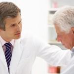 Novas diretrizes para resolver conflitos no tratamento de pacientes em estado crítico