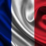 Médicos da França em greve contra novas medidas do governo