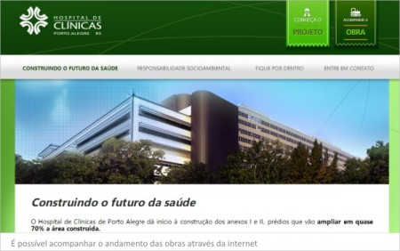 HCPA_Site_Obra