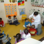 Hospital Moinhos de Vento conquista prêmio em São Paulo