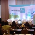 Hospital Santa Lucia entre os melhores do Brasil em gestão de pessoas