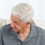 Investigada formas de prevenção de Alzheimer