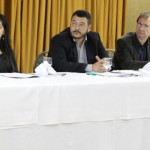 """""""Roteiros da Saúde"""" expõe temas atuais aos prestadores da Região Metropolitana"""