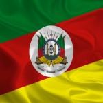 Agenda 2020 promoverá encontro com candidatos ao governo no segundo turno