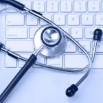 As 5 principais razões para a lenta adoção da tecnologia em saúde