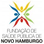 Fundação de Saúde Pública de Novo Hamburgo com vagas até o dia 12