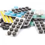 Governo espanhol reduzi€43 milhões de gastos públicos em remédios