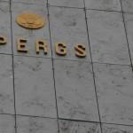 Ipergs confirma pagamentos para o dia 20