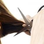 campanha cabelo