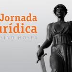 jornada jurídica sindihospa