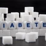 Cura para o diabetes