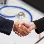 FEHOSUL orienta sobre a Lei dos contratos e reajustes obrigatórios entre e prestadores de serviços e operadoras