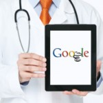 Google começa a oferecer consultas médicas por vídeo 01