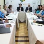 Grupo Técnico define adequações da CMED 03 com o IPE-Saúde