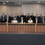 Médico gaúcho assume vaga no Conselho Federal de Medicina