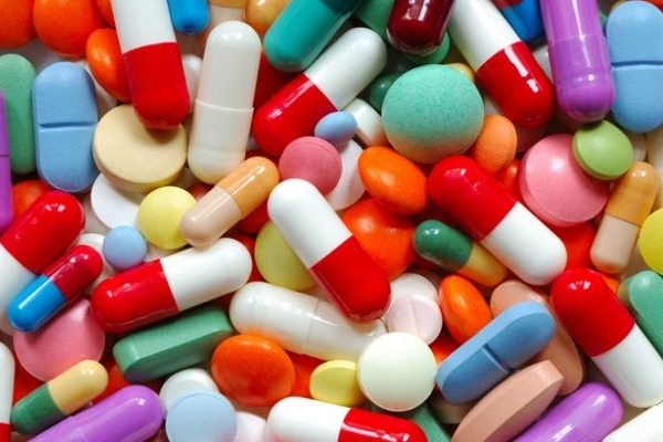 лекарственные препараты от паразитов для птиц