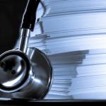 ANS publica três Resoluções Normativas referentes à Lei 13