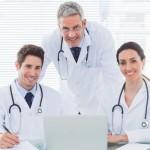 Concursos-para-a-área-da-saúde