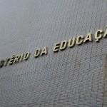 Ministério-da-Educação-Agência-Brasil
