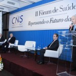 cns_forum_saude