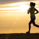 7 dicas para ter um coração saudável e ainda diminuir o risco de câncer