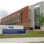 FDA aprova medicamento para o tratamento de câncer de medula óssea