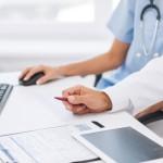 5 práticas hospitalares e sua real eficácia