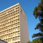 Hospital de Clínicas realiza procedimento inédito no Sul do País para tratar doença rara