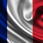 Prestadores de serviços da saúde na França negociam remuneração com o governo