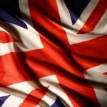 Reino Unido quer cortar subsídios a obesos, alcoólatras e toxicodependentes