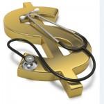 Saúde destina mais R$ 36 milhões aos hospitais gaúchos