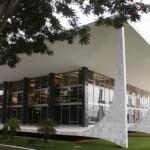 Supremo vai analisar capital estrangeiro em hospitais e clínicas