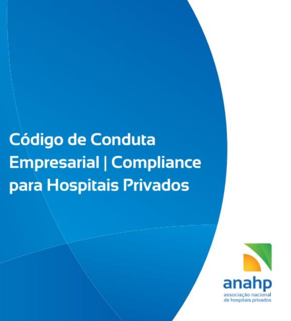 anahp_codigo_conduta