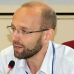Fernando Ritter é o novo secretário de Saúde de Porto Alegre