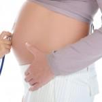 Hospital Moinhos de Vento é selecionado em projeto que estimula parto normal